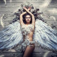 By Margarita Kareva, a stunning photographer. http://500px.com/oxota https://www.facebook.com/margarita.kareva1