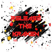 Release The Kraken. FL Studio. Electro House. Product Specs: Number of channels: 18 Number of Midi Chanels/ Instuments: 12 File size:	282mb. Plugins used: reFX Nexus; Sylenth1; Spire; LuSH-101; SubBoomBass;