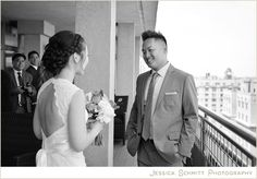 wedding-photography-nyc-first-look