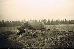 Výsledek obrázku pro Bunker with Panzer Turret