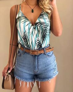 45 Best Fashion Outfit Ideas For Women Summer Outfits Winter Outfits Autumn O Party Outfits For Women, Cute Summer Outfits, Pretty Outfits, Spring Outfits, Winter Outfits, Look Fashion, Girl Fashion, Fashion Outfits, Womens Fashion