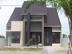 best home decorating websites photos - home design inspiration
