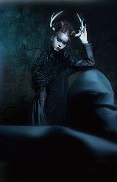 Alejandro Salinas - The Darkest Night 2