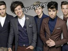 What Do You Think Of Rumors That Niall Is Leaving One Direction?