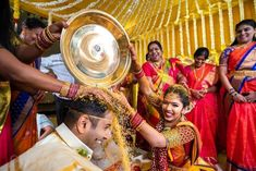South Indian Couple Portraits That You Must Take Inspiration From! Indian Wedding Poses, Indian Wedding Couple Photography, Photography Couples, Punjabi Wedding, South Indian Weddings, South Indian Bride, Indian Groom, Wedding Film, Wedding Couples