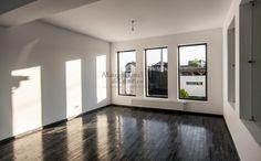Vanzare casa, 4 camere, Domnesti, Bucuresti/Ilfov - Anunturi imobiliare de la particulari
