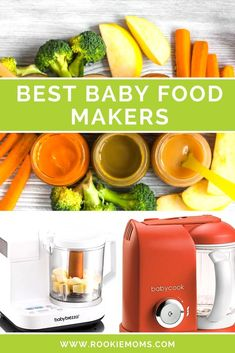 Every breastfeeding or pumping mom needs to know how to store breast milk properly in order to ensure your hard work doesn't go to waste. I mean breast milk is … Best Baby Food Maker, Baby Food Makers, Baby Cooking, 21 Things, After Baby, Foods To Avoid, Pregnant Mom, Baby Hacks, Baby Tips