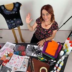 Zentangle Patterns, Doodle Art, Nutella, Lunch Box, Anna, Vegan, Bento Box, Zentangle, Vegans