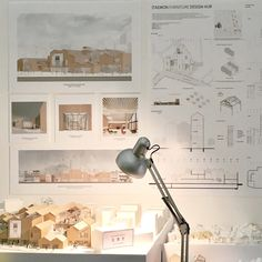 feeel, design, Connecting designers to the World Concept Board Architecture, Architecture Presentation Board, Architecture Portfolio, School Architecture, Architecture Drawings, Architecture Design, Architecture Diagrams, Interior Design Presentation, Presentation Layout