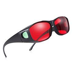 Color Blind Glasses, Oakley Sunglasses