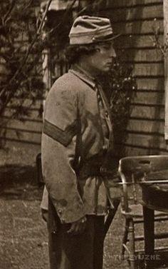 Buster Keaton Critical Essays