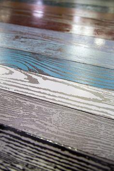 Wall/floor tiles UONMET - @14oraitaliana