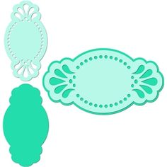 Welcome to the Silhouette Design Store, your source for craft machine cut files, fonts, SVGs, and other digital content for use with the Silhouette CAMEO® and other electronic cutting machines. Silhouette Cameo Projects, Silhouette Design, Envelopes, Blue Nose Friends, Silhouette Online Store, Doll Dress Patterns, Doodle Designs, Silhouette Portrait, Cutting Files