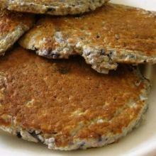 Hemp Pancakes | Manitoba Harvest - Hemp Foods
