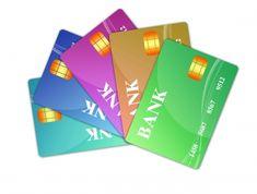 guaranteed credit cards for poor credit