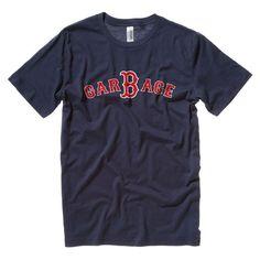 low priced fc815 dd445 Anti-Boston Red Sox