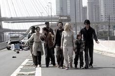 Conheça 8 cidades que foram cenários de filmes no Brasil