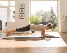 Le Pilates, Asana, Relax, Gym, Sports, Outdoor, Workouts, Position, Deco
