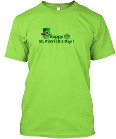 3eb7dbe0597 Discover Trigeminal Neuralgia Awareness T-Shirt