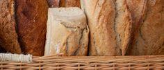 Conviene fare il pane in casa?