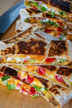 Crunch Wrap Supreme Mexican Dishes, Mexican Food Recipes, Beef Recipes, Dinner Recipes, Dinner Ideas, Mexican Pasta, Fun Recipes, Chicken Recipes, Healthy Smoothies