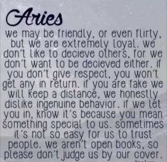 Don't judge an Aries by their cover Aries Zodiac Facts, Aries Art, Aries And Scorpio, Aries Love, Aries Astrology, Aries Quotes, Aries Sign, Aries Horoscope, My Zodiac Sign