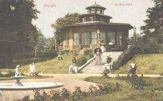 Giurgiu - 1920