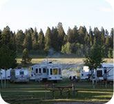 Great Rv Parks On Pinterest Boat Storage Rv Storage And