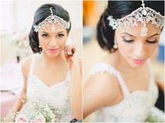 South Asian bride, wedding editorial inspired by classical Indian and European music and dance. ARTIESE Studios, One Heart Films, Ruby Refined Events Gown Designer, Opera Singer, Ballet School, South Asian Bride, Toronto Wedding, Jimmy Choo Shoes, Grace Kelly, Invitation Design, Custom Jewelry