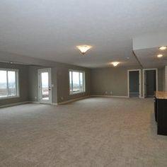 Pro #437561 | Fowler Custom Homes | Lincoln, NE 68516
