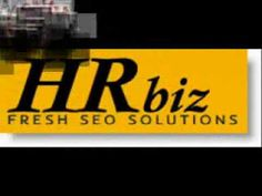 http://youtu.be/b20CUbTUC8s - รับทำ SEO ราคาถูก Looking for an affordable SEO service? We have many years of experiences and expertises in SEO industry. We rank over 300 sites, facebook fanpages, youtube vidoes etc on page one of Google. If you want a reliable, customer service then Get a cheap SEO now!