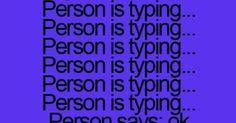 5ae4dc113c3c7b79d8c9216db1cdaa32.jpg (500×350)   Relatable   Pinterest   Texts, My life and Teenagers