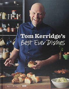 Tom Kerridge's Best Ever Dishes by Tom Kerridge http://www.amazon.com/dp/1472909410/ref=cm_sw_r_pi_dp_YxRIwb0C1M2ZX
