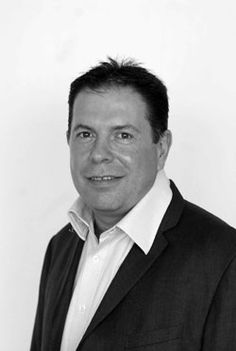 David Sainvoisin from LIW Family Leisure, Indoor Play, Interview, David, Parenting, Children, Young Children, Boys, Kids