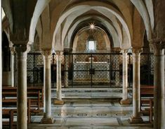 The Basilica of San Miniato al Monte (Florence, Italy): Hours, Address, Tickets & Tours, Lookout Reviews - TripAdvisor