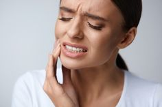 Surprising uses of injectables: 1. Tension and grinding teeth 2. Knee rejuvenation 3. Earlobe rejuvenation #SkinRenewalSA #skin #beauty #injectables #skin #Profhilo #bioremodelling #neurotoxins #dermalvolumisers #volumisers #HA #aesthetics Dental Surgery, Dental Implants, Tooth Extraction Healing, Skin Needling, Remedies For Tooth Ache, Facial, Dental Bridge, Teeth Care