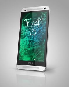 HTC One 2013 PSD mockup by Bartosz Perończyk (Peronczyk.com) free for download from: http://peronczyk.com/files/htc_one_mockup.rar  #free #freebie #freebies #psd #download