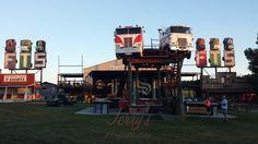 Corvette Week @Jerry's Chevrolet & Corvette Center in Beresford, SD #Jerrys #Corvette #Beresford #FullThrottle www.jerryscars.com