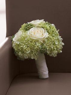 138 Traumhafte Brautstrauß-Inspirationen für jeden Stil