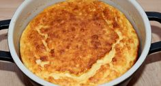 Cornbread, Baked Goods, Cake Recipes, Paleo, Baking, Breakfast, Ethnic Recipes, Desserts, Food