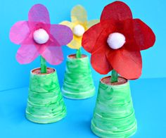 spoon-flowers-mothers-day-gift