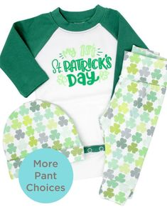 851fe823e baby boy clothes for 1st st patrick's day Baby Boy Pictures, Picture Outfits,  Baby