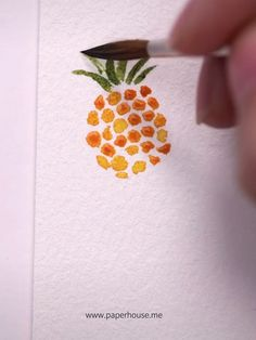 DIY Watercolor Bookmark 👉www.me💝Save OFF with code Stationery DIY Watercolor Bookmark 👉www.me💝Save OFF with code Stationery ,Basteln Related posts:I've always described it as I was suddenly watching myself in a. Watercolor Bookmarks, Watercolor Cards, Watercolor Paintings, Watercolor Trees, Simple Watercolor, Watercolor Landscape, Tattoo Watercolor, Watercolor Animals, Watercolor Background