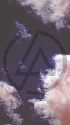 Linkin park wallpaper made by me ✨ #linkinpark #alternative #rock #indie #grunge #dark #wallpaper #iPhone #android