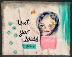 Susana Tavares: meaningful words