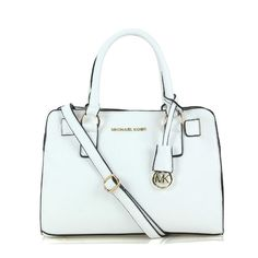 The Vintage Messenger Bag ($265) // Whipping Post#http://www.bagsloves.com/