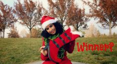 CONTEST: Tarkan's album winner announced and 2014 plans ... ~ Free belly dance classes online with Tiazza Rose