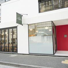 NY発ふわふわパンケーキ「クリントン・ストリート・ベイキング」日本1号店オープン