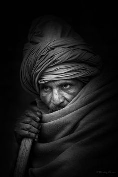 Portraits in Black and White Photo Contest - ViewBug.com - Page 1 of 12
