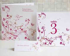 Best Wedding Invitations Cards Inspiration
